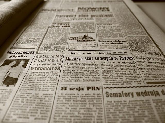 Artikel Panjang vs Artikel Pendek : Mana Yang Lebih Baik? Tidak Ada !