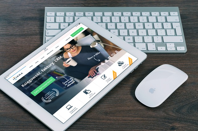 Apa itu internet marketing atau pemasaran secara daring?
