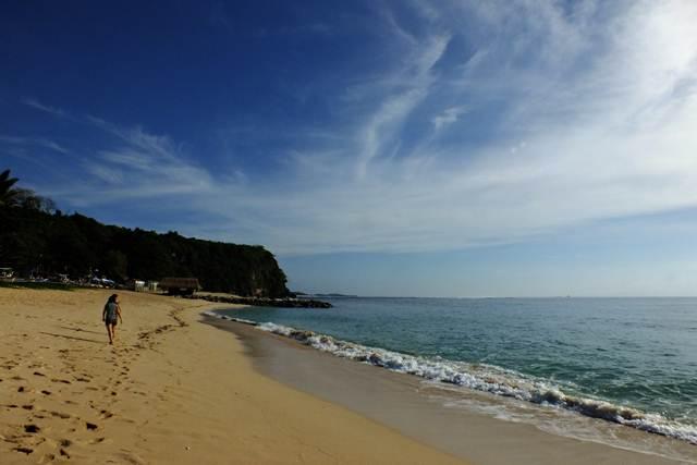 Menulis Artikel Tentang Wisata Perlu Memperhatikan Beberapa Hal Ini