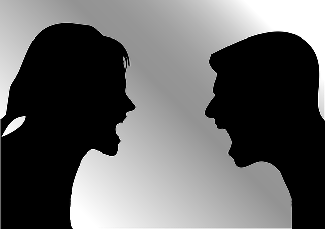 Manfaat Debat Bagi Seorang Blogger