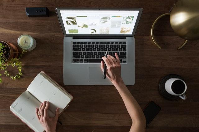 Apakah Ada Perbedaan Memakai Domain Berbayar Dengan Gratisan ?