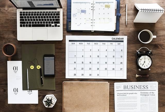 Tantangan One Day One Post Untuk Membangun Konsistensi Ngeblog