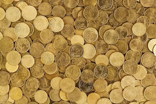Kalau Uang Yang Menjadi Tujuan Utama , Ubah Sikap Dan Mentalitas