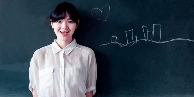 Bagaimana Cara Saya Memilih Guru Ngeblog? Siapa Saja Blogger Guru Itu?