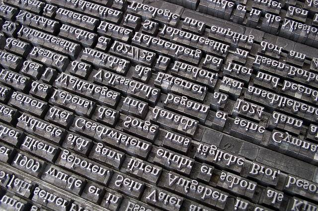 Berapa Jumlah Minimum Kata Dalam Artikel Agar SEO Friendly?