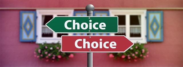 Blog Penghasil Uang Vs Penghasil Kegembiraan - Mana Yang Dipilih?