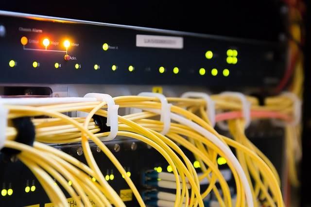 Server VPS Pun Bisa Down Dan Bermasalah, Apalagi Kalau Kena Serangan