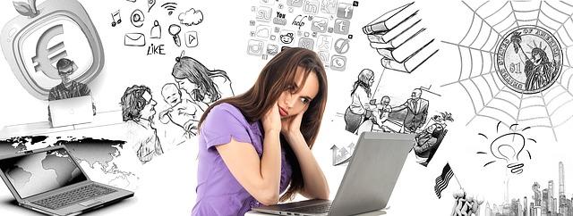 Mengelola Blog Tentang Bogor Semakin Berat ... Kayaknya