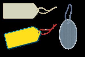 Beda WP dan Blogspot - Label Dan Kategori