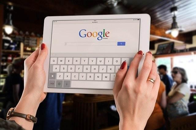 Betulkah Server Google atau Blogspot Tidak Pernah Down