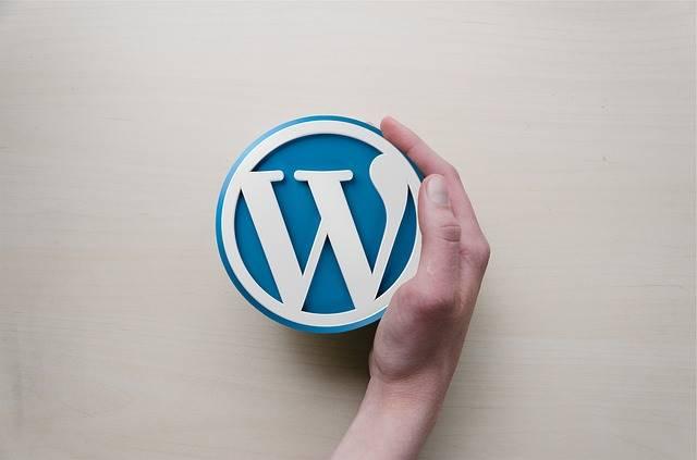 Dua Jenis WordPress