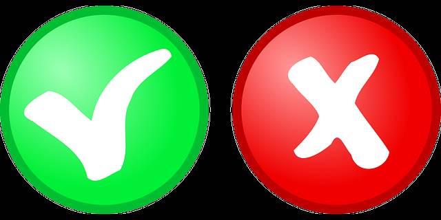 Pengalaman Pengguna Vs Pendapatan Iklan - Pilih Yang Mana