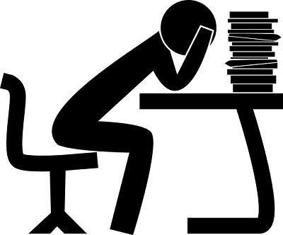Tips Menulis Banyak Artikel Setiap Hari