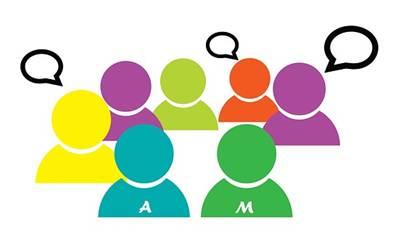 Khayalan Forum Maniak Menulis - Warung Kopinya Blogger