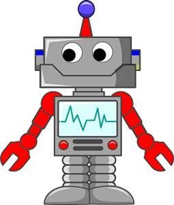 Melihat Website Internet Bot Yang Datang Berkunjung